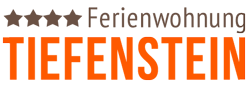 Ferienwohnung Tiefenstein Logo